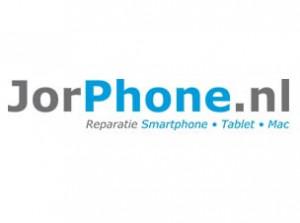 tablet reparatie,smartphone reparatie alkmaar