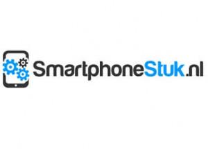 smartphone reparatie Utrecht