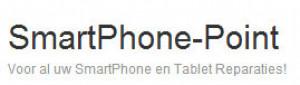 Smartphone-Point