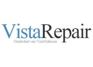 tablet reparatie, smartphone reparatie haarlem