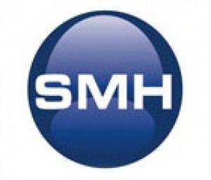 SMH Digitaal & Distributie