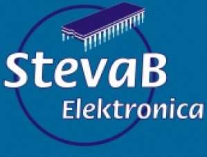 StevaB electronica