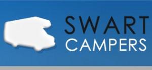 Swart Campers