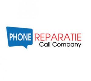 Smartphone reparatie Heerlen