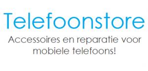 Telefoonstore.com