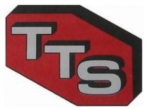 TTS Truck & Trailerservice Beringe