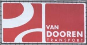 Van Dooren Trucktechniek