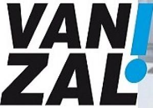 Van Zal Camper & Caravanherstel