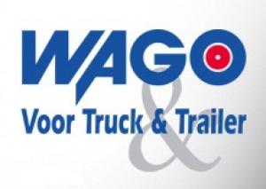 Wago Truck & Trailer onderhoud