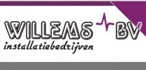 Willems Installatiebedrijven B.V.