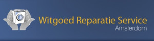 Witgoed Reparatie Service Amsterdam