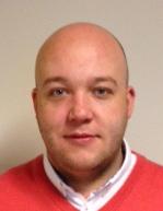 Monteurgids Personeel CO-Founder